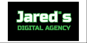 Jareds Digital Agency