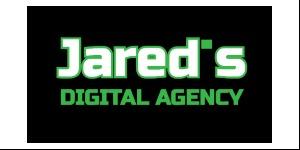 Jareds Digital Agency