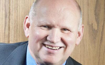 Jim Turner Means Business as City Councilor for Medicine Hat